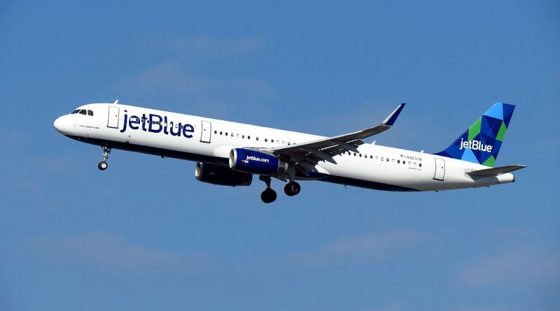 cheap flight day jetblue