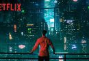 'Altered Carbon' is Another Welcome Sci-fi Addition to Netflix