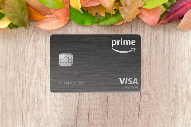 Amazon_Prime_Rewards_Card